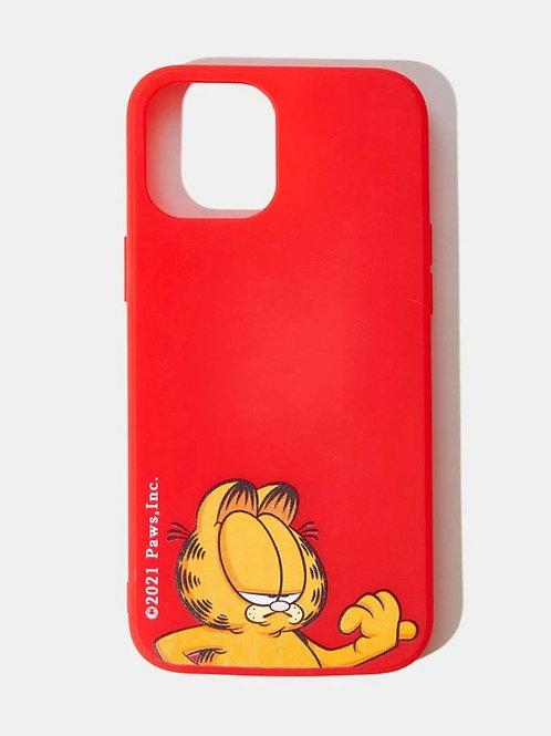 Garfield Phone Case