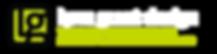 LGD WIX WHITE type w gr tagline 2018 cop
