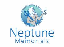 Neptune Memorials logo