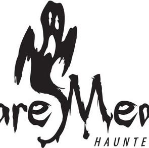 Scaremeadow Logo 2008