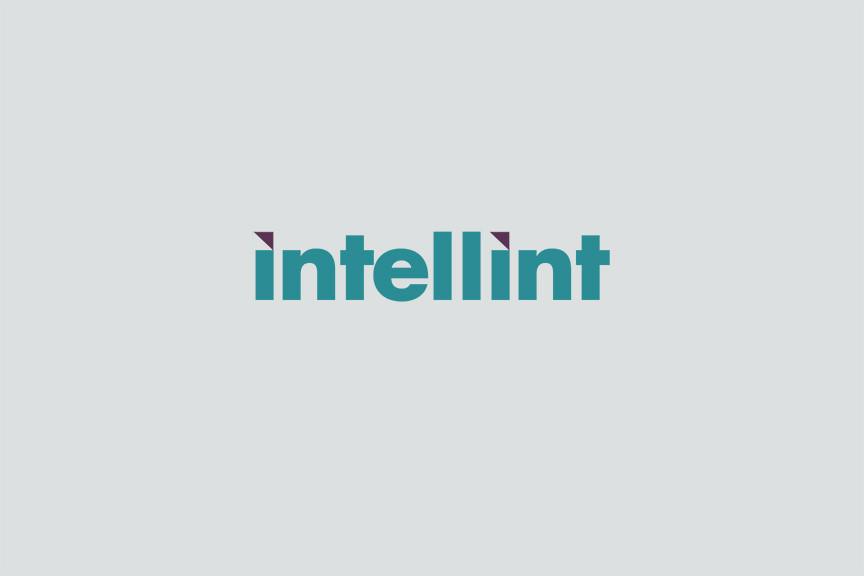 Intellint Logo