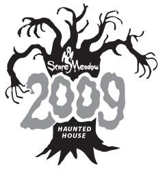 Scaremeadow Graphic 2008