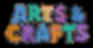 Arts Crafts logo transp.png