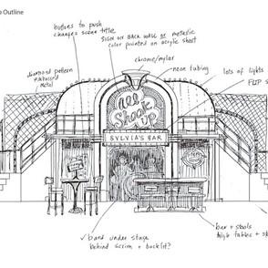 ASU+sketch1.jpg