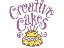 Creative Cakes logo.jpg