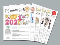 Meadowlark Newsletter 2021