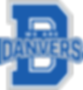 We Are Danvers - For The Community