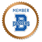 We Are Danvers Member