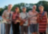 Danvers Summer Concert Series