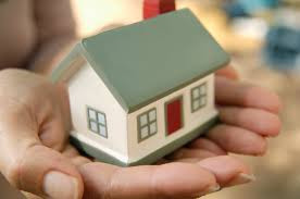 Safer Home Discounts