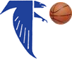 Danvers Boys Travel Basketball