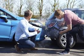 Car Insurance Rates After an Accident from carinsurance.com