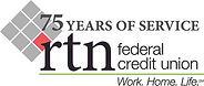 RTN Federal Credit Union Danvers