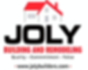Joly Building And Remodeling Danvers MA