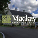 We Are Danvers - Mackey Funeral Home