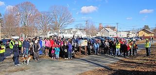First Day Walk 2019 Group Cropped.JPG