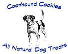 CoonhoundCookies_180x.jpg