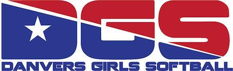 Danvers Girls Softball