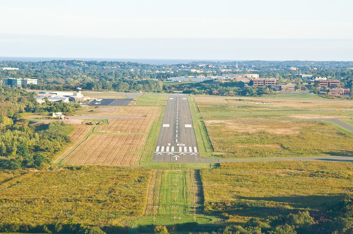 Bev airport.jpg
