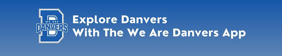 Explore Danvers.png