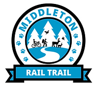 Middleton Rail Trail Alliance (MiRTA)