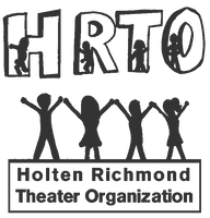 Holten Richmond Theater Organization