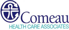 Comeau Health Care Associates
