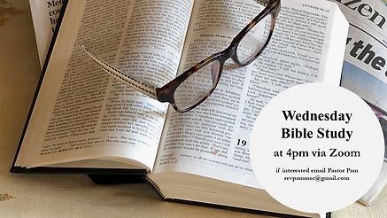 biblestudy4.jpg