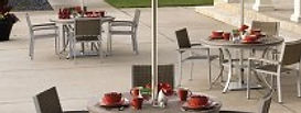 Sunline Patio Commercial Quality Outdoor Furniture