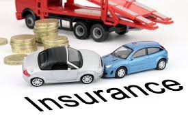 Auto Insurance—Did you know?