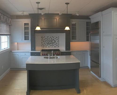 Front Kitchen 4 (2) (Copy).JPG