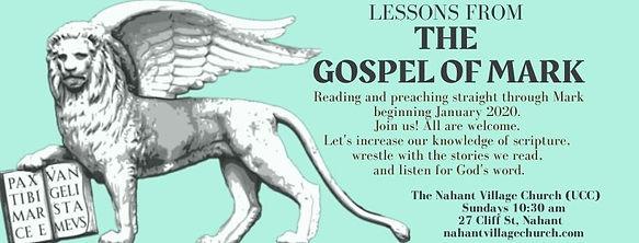 v 2 Jan 2020 Gospel of Mark FB Cover.jpg