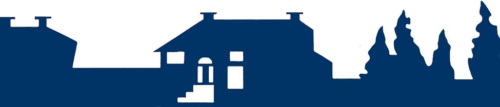 Gauthier Insulation Inc, Ipswich MA