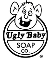 Uglybaby.png