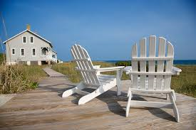 Is your home protected when you go on vacation?