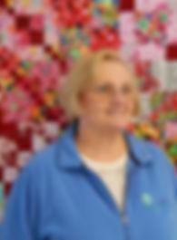 Comeau Health Care Associates