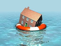 What Causes Flooding and Will my Homeowners Insurance Cover Flood Damage?