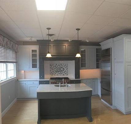 Front Kitchen 2 (2) (Copy).JPG