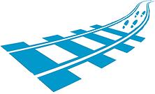 Middleton Rail Trail Alliance (MiRTA)
