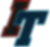 Ipswich-Triton Football & Cheering