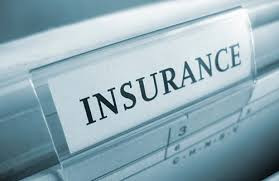 We create the best insurance portfolio for your needs!
