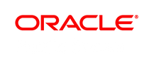 Oracle PublicSector-rgbrev.png