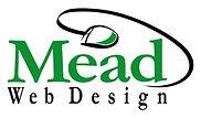 MEADWEBDESIGC79a-A03aT05a-Z_mdm.jpg