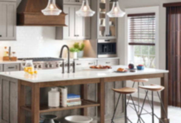 Cabinetry By Design   Danvers MA