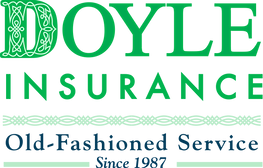Doyle Insurance, Danvers MA 01923