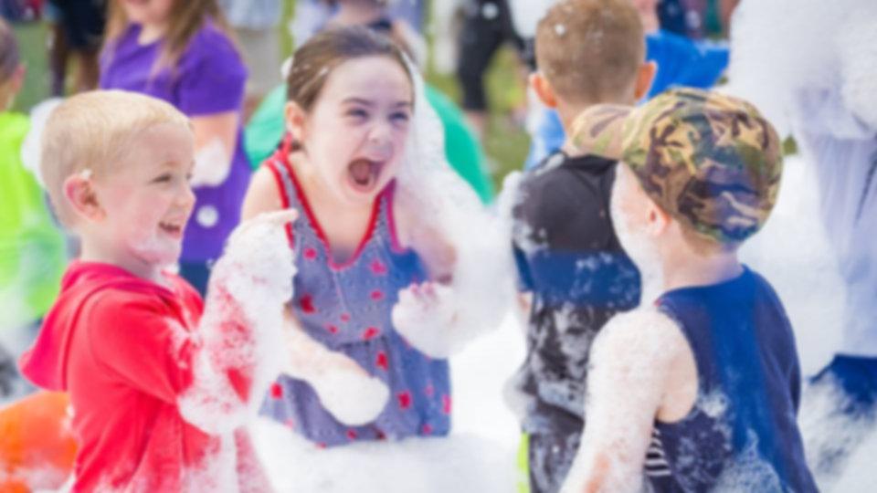 Danvers Family Festival