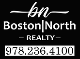 We Are Danvers - Boston North Realty