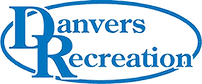 We Are Danvers - Gold Sponsor