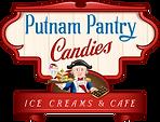 Putnam Pantry