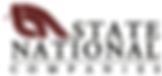 Lennox Insurance Group